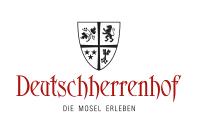 Deutschherrenhof