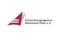 Entwicklungsagentur Rheinland Pfalz