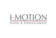 i-Motion