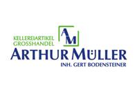 Arthur Müller