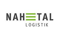 Nahtal Logistik